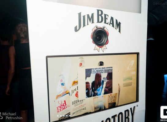 fotobudka-photohigh-jim-beam-sydney-004