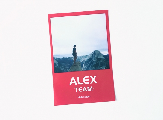 instaprinter_photohigh_alexteam_003_s