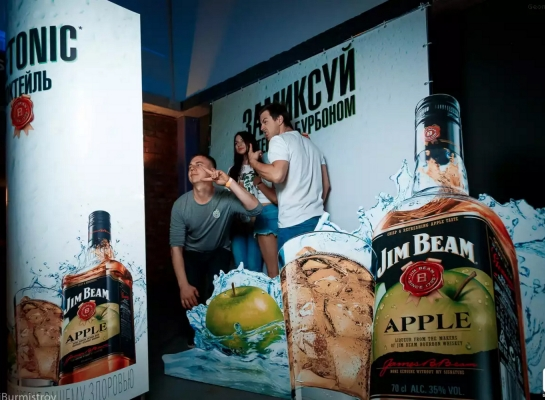 jim-beam-apple-fotobudka-photohigh-junior-018