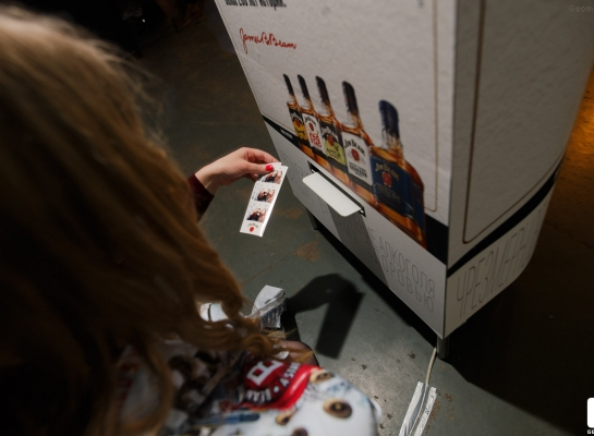 fotobudka-photohigh-dlya-jim-beam-little-big-002