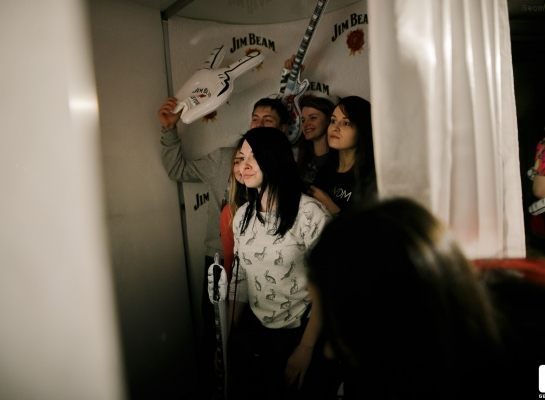 fotobudka-photohigh-dlya-jim-beam-little-big-001