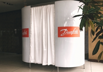 photohigh-fotobudka-grand-danfoss-001